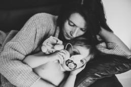 reportage maternité orvault