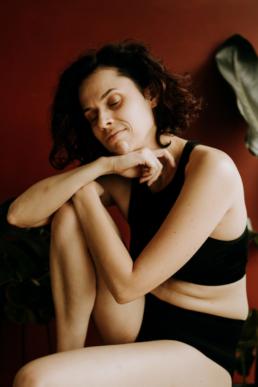 photographe boudoir nantes