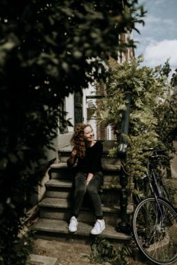 photographe portrait la belle boucle amsterdam belle boucle amsterdam