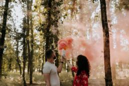 photographe couple vertou